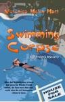 Swimming Corpse