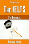 The IELTS For Beginners Second Edition