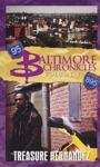 Baltimore Chronicles Volume 1