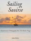 Sailing Saoirse