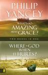 Where Is God When It HurtsWhats So Amazing About Grace