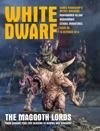 White Dwarf Issue 38 18 October 2014