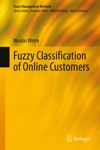 Fuzzy Classification Of Online Customers
