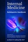 Internal Medicine Bulletpoints Handbook