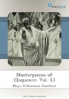 Masterpieces Of Eloquence Vol 13