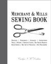 Merchant Amp Mills Sewing Book