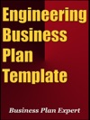 Engineering Business Plan Template Including 6 Special Bonuses