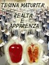 Tesina Maturit - Realt E Apparenza