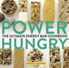 Power Hungry The Ultimate Energy Bar Cookbook