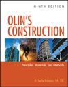 Olins Construction