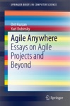 Agile Anywhere