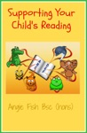 Supporting Your Childs Reading