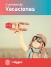 Cuaderno De Vacaciones 11-12 Aos