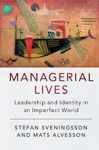 Managerial Lives