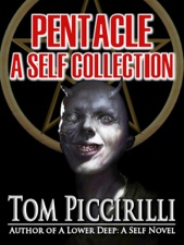 Pentacle: A Self Collection