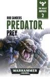 PredatorPrey