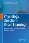 Physiology Question-Based Learning