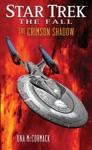 The Fall The Crimson Shadow