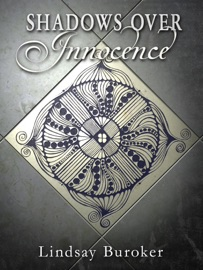 SHADOWS OVER INNOCENCE (AN EMPERORS EDGE SHORT STORY)