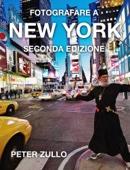 Fotografare a New York
