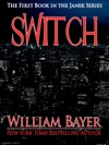 Switch Book One Of The Janek Series