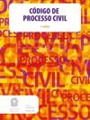 Novo Cdigo De Processo Civil