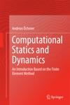 Computational Statics And Dynamics