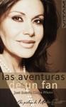 Las Aventuras De Un Fan