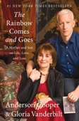 Similar eBook: The Rainbow Comes and Goes