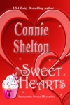 Sweet Hearts The Fourth Samantha Sweet Mystery