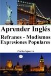 Aprender Ingls Refranes  Modismos  Expresiones Populares