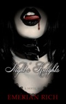 Nights Knights A Vampire Tale Volume 1