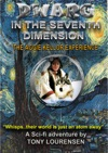 Dwarg In The Seventh Dimension The Aggie Kellor Experience