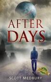 After Days: Affliction