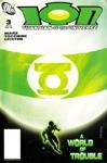Ion 2006- 3