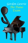 The Piano Exam