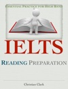 IELTS Reading Preparation Essential Practice For High Band Scores