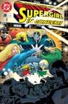 Supergirl 1996- 28