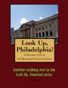 A Walking Tour Of Philadelphias Benjamin Franklin Parkway