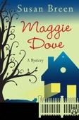 Susan Breen - Maggie Dove  artwork