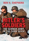 Hitlers Soldiers