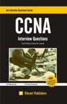 CCNA Interview Questions Youll Most Likely Be Asked