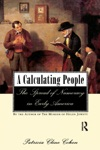 A Calculating People