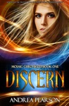Discern Katon University Book One