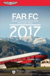 2017 FAR FC