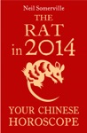 The Rat In 2014 Your Chinese Horoscope