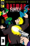The Batman Adventures 1992 - 1995 26