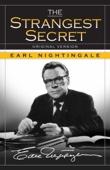 Similar eBook: The Strangest Secret