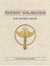 Energy Balancing Level I