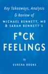 Fck Feelings